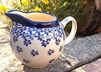 Keramik & Porzellan